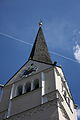 Pfarrkirche hll Jakob und Martin raurisertal7421.JPG