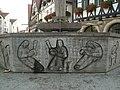 Pfullingen Marktbrunnen 1.jpg