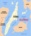 Ph locator map Olango.png