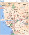 Ph map manila large.png