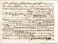 Phantasie für eine Orgelwalze, Allegro and Andante in F Minor, K. 608 2.jpg
