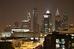 Philadelphia Night Skyline.jpg