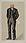 Philip Magnus Vanity Fair 3 January 1891.jpg