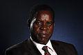 Philip Okundi (3345120594).jpg