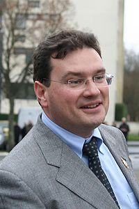 Philippe Gosselin 1.JPG