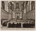 Philips, Jan Caspar (1700-1775), Afb 010097005545.jpg