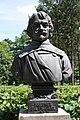 Phillipp Friedrich Freiherr von Breuner - bust.jpg