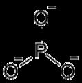 Phosphite-ion.png