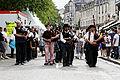 Photo - Festival de Cornouaille 2013 - Ar re Goz en concert le 25 juillet - 019.jpg