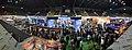 Photo Video Expo - Image Craft - Netaji Indoor Stadium - Kolkata 2014-08-25 7440-7444 Compress.jpg
