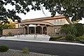 Photo of Ahavath Torah Congregation, Stoughton, MA.jpg