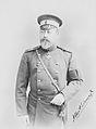 Photograph of Albert Edward, Prince of Wales in St. Petersburg.jpg