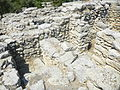 Phourni-elisa atene-3872.jpg