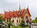 Phuket Thailand Wat-Chalong-01.jpg