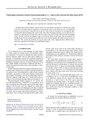 PhysRevC.97.044908.pdf