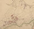 Pi de Conflent el 1812.png