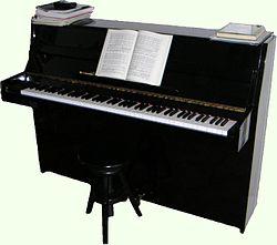 Картинки по запросу фортепиано