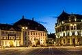 Piata Sfatului - Sibiu - panoramio.jpg