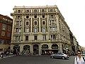Piazza Barberini - panoramio (3).jpg