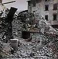 Piazza Mercatale - Prato - 7 marzo 1944 - tabernacolo Lippi.jpg