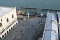 Piazzetta in Venice, Italy.jpg
