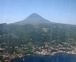 Pico (Azzorre)