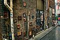 Picture frames Presgrave Place Melbourne.jpg