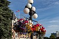Picturesque Flowerpot in Victoria on Vancouver island (44674102722).jpg