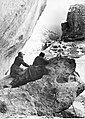 Piechota niemiecka pod Sewastopolem (2-923).jpg