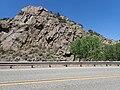 Piedra Lumbre Formation.jpg