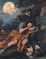 Pier Francesco Mola - Diane and Endymion - Google Art Project.jpg