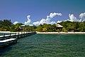 Pier in Placencia, Belize.jpg