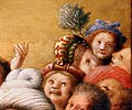 Piero di cosimo, perseo libera andromeda, 1510-13 (uffizi) 17.jpg