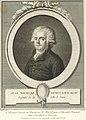 Pierre Charles Coqueret - Demeunier.jpg