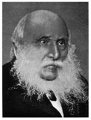 Pierre-Émile Martin - Pierre-Émile Martin