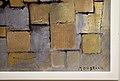 Piet mondriaan, composizione XIV, 1913, 02 firma.jpg