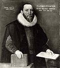 Cornelis Pijnacker