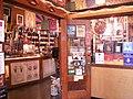 Pike Place Market - Tenzing Momo 01.jpg
