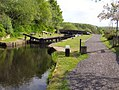 Pikehouse Lock, Littleborough.jpg