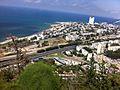 PikiWiki Israel 16960 STELA MARIS.jpg