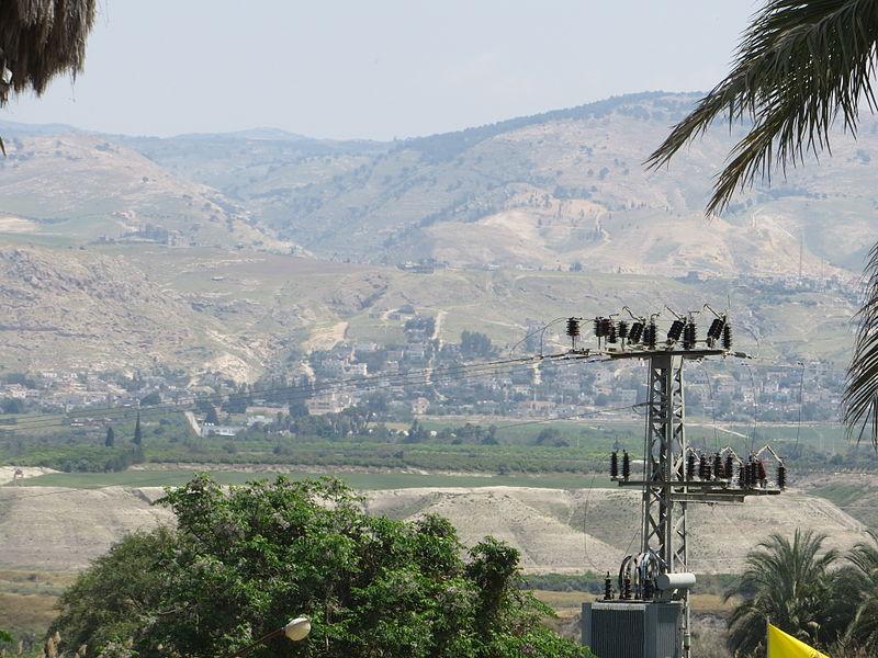 כפר רופין