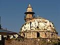 PikiWiki Israel 4201 Mosque in Tiberias.jpg
