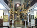 PikiWiki Israel 44994 Greek Orthodox church in Ramla.JPG