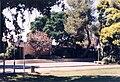PikiWiki Israel 4931 Gan-Shmuel zk4- 123.jpg