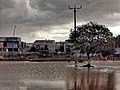 PikiWiki Israel 61225 rain in nahalat yehuda.jpg