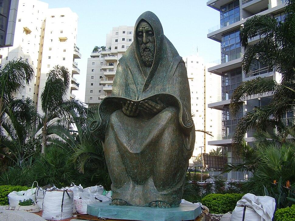 PikiWiki Israel 7886 quot;prayerquot; in ramat-gan