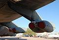 Pima Air ^ Space Museum - Tucson, AZ - Flickr - hyku (44).jpg