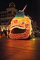 Pinocchio Float (37412479641).jpg