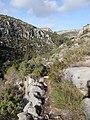 Pinos-Marnes Sella de Cau hike (26308429004).jpg