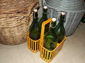 Risultati immagini per buttiglioni vino